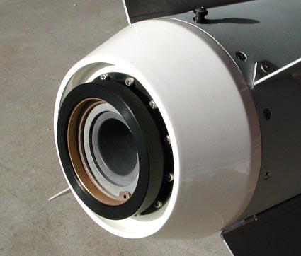 http://www.aeropack.net/images/ra75_c.jpg